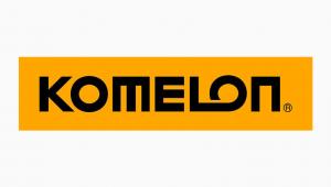 komelon
