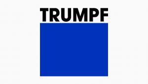 trumpf